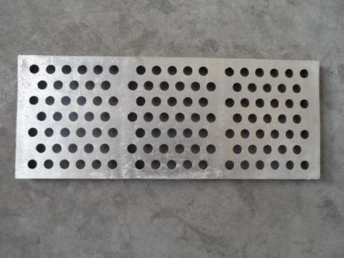 不锈钢篦子 (9)