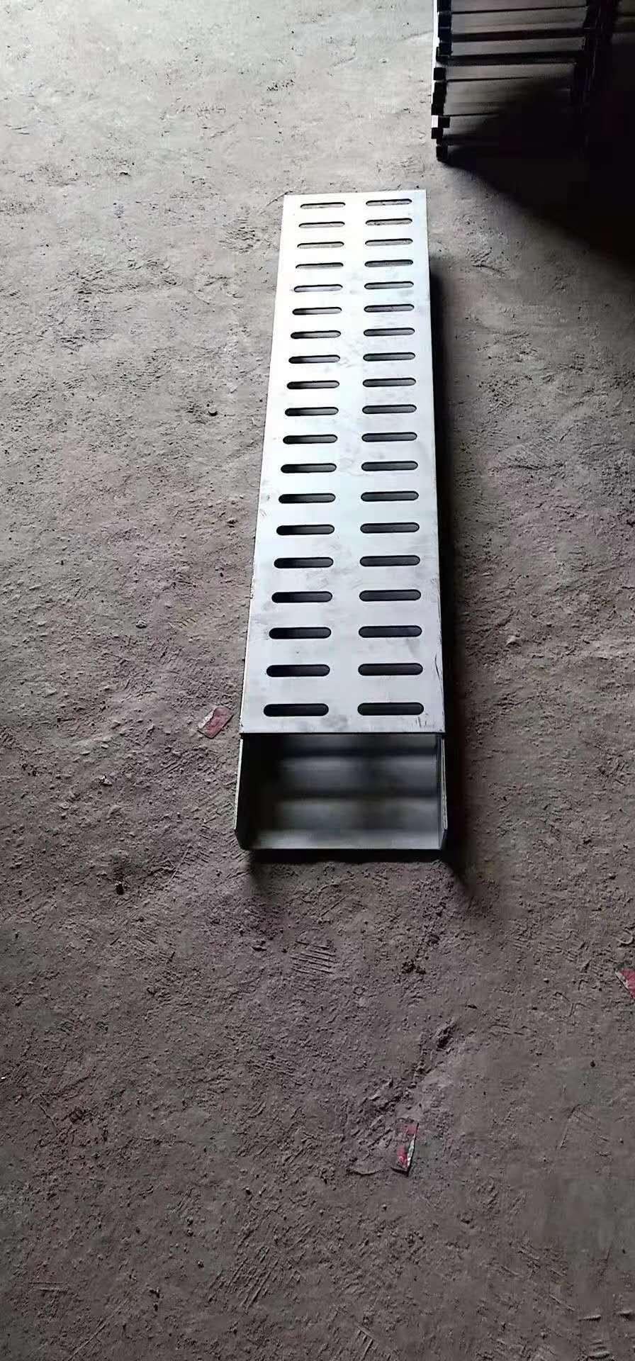 不锈钢篦子 (6)