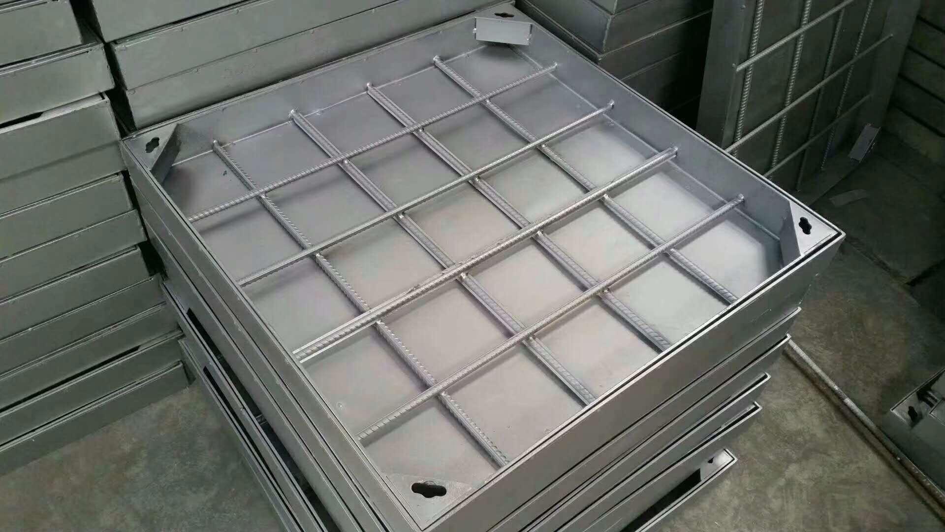 不锈钢雷竞技raybet下载 (4)