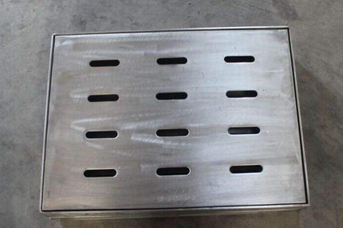 不锈钢篦子 (1)